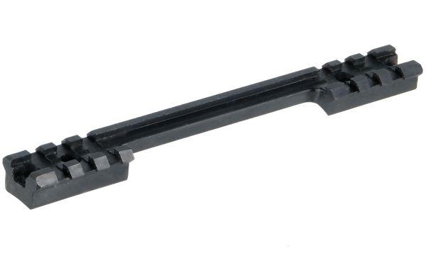 UTG Montageschiene für Remington 700 Long Action