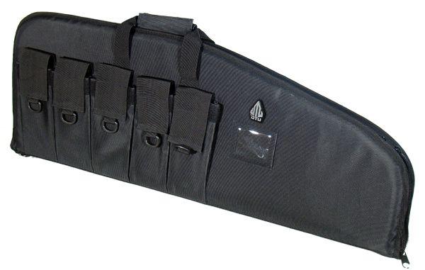 """UTG 34"""" DC Series Waffentasche"""