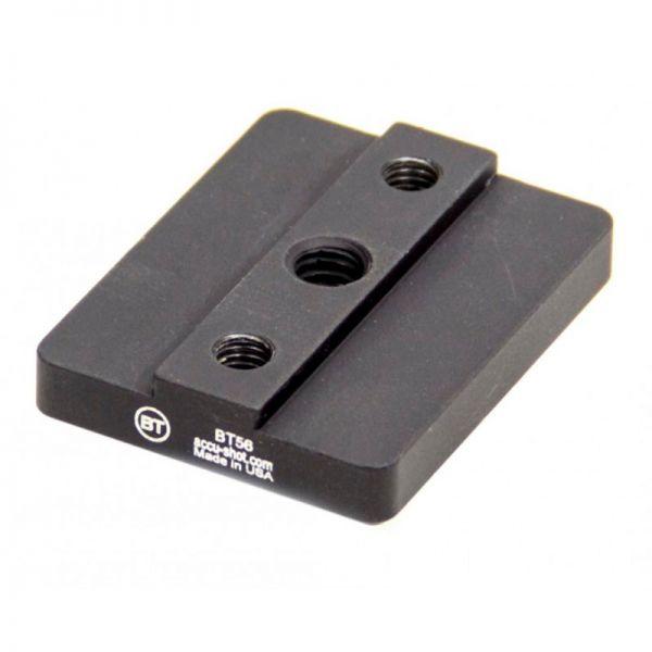 B&T Adapter Platte, BT56