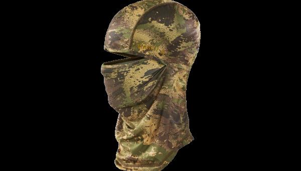 Härkila Lynx Gesichtsmaske