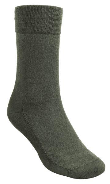 Pinewood Forest Socken