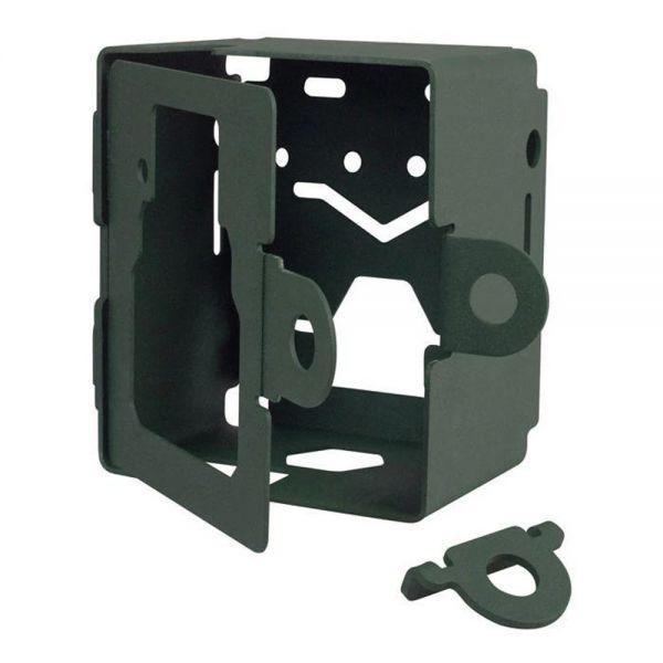 ICUserver Schutzgehäuse für icucam 4