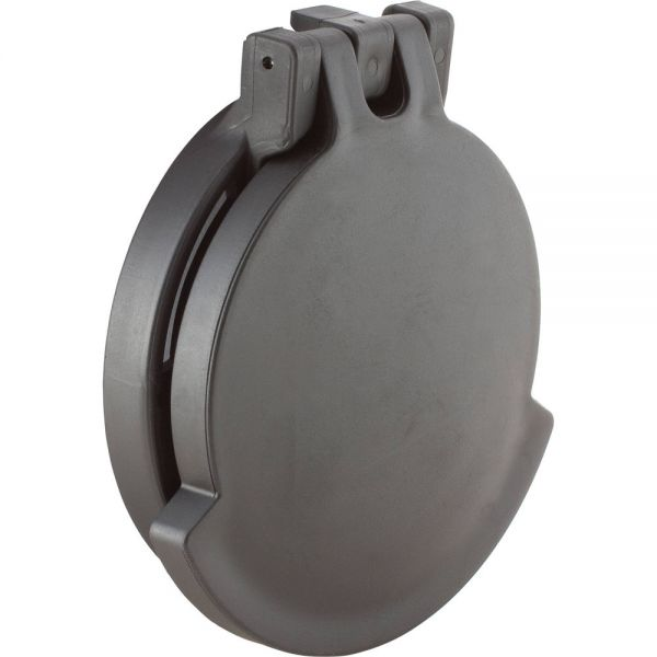 Tenebraex Objektivschutzkappe 52FC01-FCVIOR