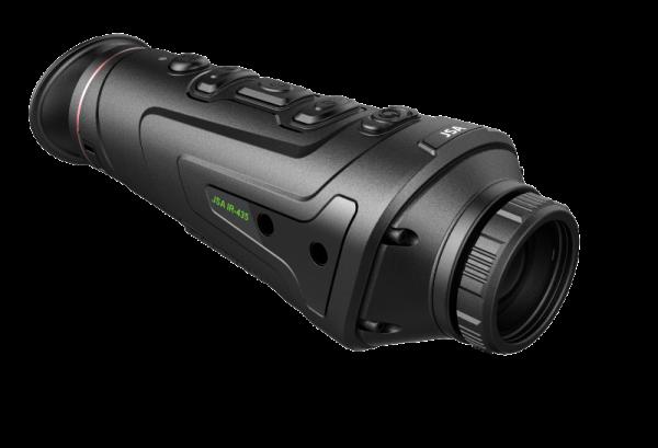 JSA IR-435 VOx Wärmebildgerät