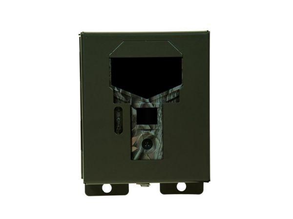 Dörr Universal-Metallschutzgehäuse GH-1