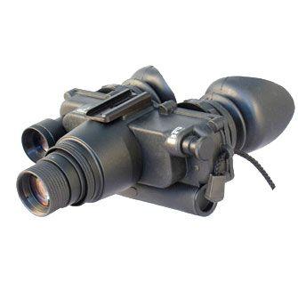 Dedal Nachtsichtbrille DVS-8 Generation 3