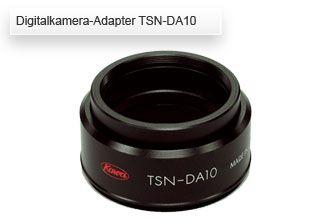 Kowa Digitalkameraadapter TSN-DA10 für Serie TSN-880/770