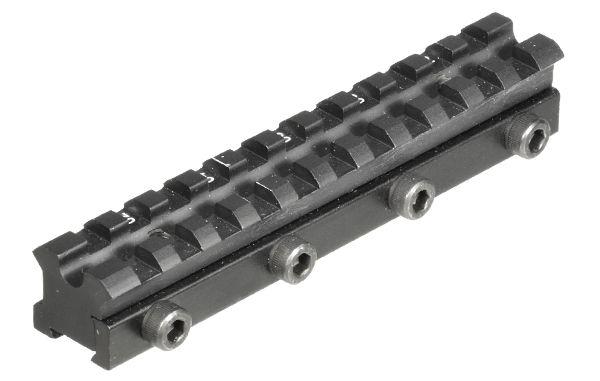Gamo luftgewehr elite mm diabolo inkl zielfernrohr