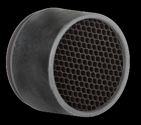 Tenebraex Wabenfilter ARD Killflash für Vortex Razor 50mm Objektiv