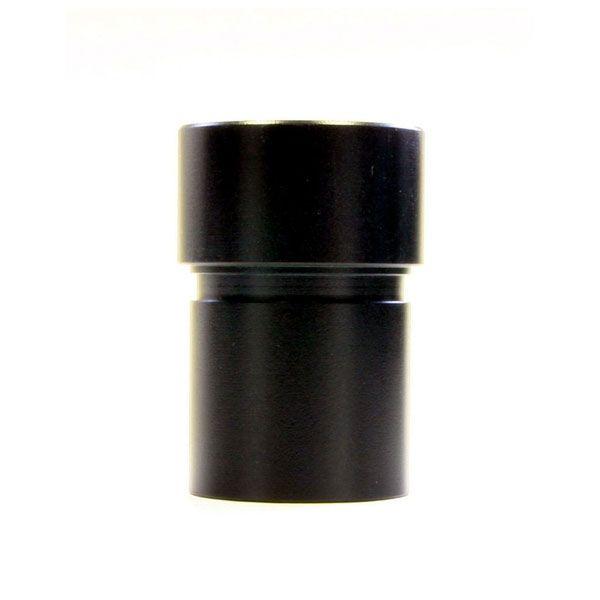 Bresser Weitfeld-Okular 10x (30mm)