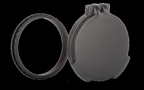 Tenebraex Objektivschutzklappe für Vortex Razor HD Gen II 4,5-27x56