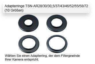 Kowa Adapterring TSN-AR