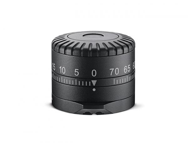 Swarovski Z8i Entfernungsmesser : Swarovski optik u so schießen sie das zielfernrohr ein youtube