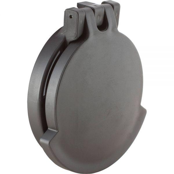 Tenebraex Objektivschutzkappe 56NFCC-FCR