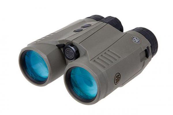 Sig Sauer Kilo3000 BDX Laser Entfernungsmesser