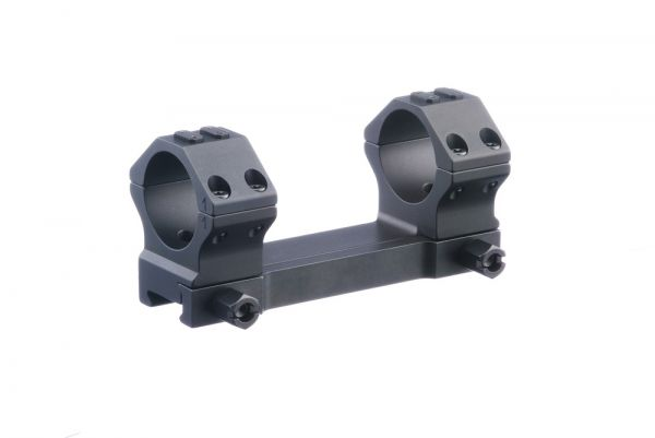 ERA-TAC Ø30mm 20MOA Blockmontage mit Mutter