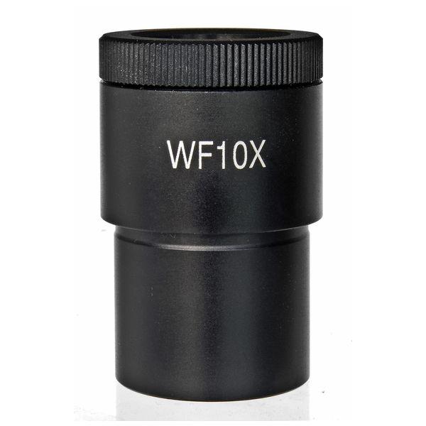 Okularmikrometer (WF 10x, 30 mm)