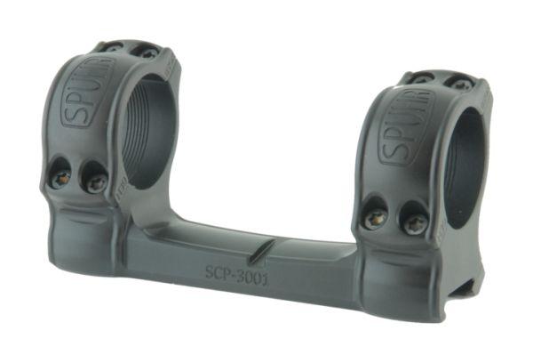 30mm H30