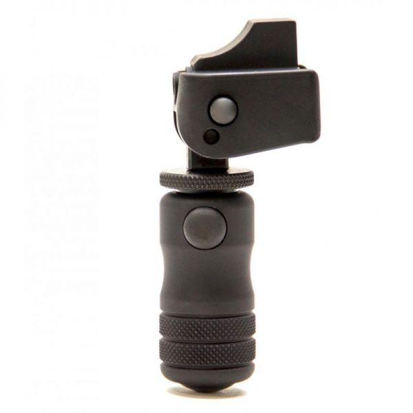 B&T Accu-Shot Monopod für Accuracy International AT, BT57-QK