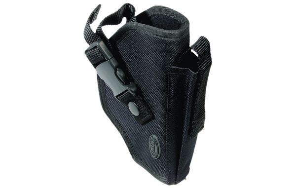 UTG Pistolen Gürtelholster