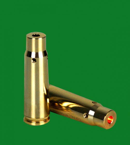 Bering Optics Kaliber 7.62x54 Laserschussprüfer