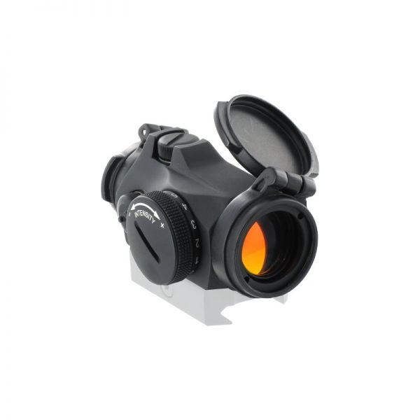 Aimpoint Micro T-2 2 MOA ohne Montage