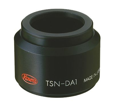 Kowa Digitalkameraadapter TSN-DA1