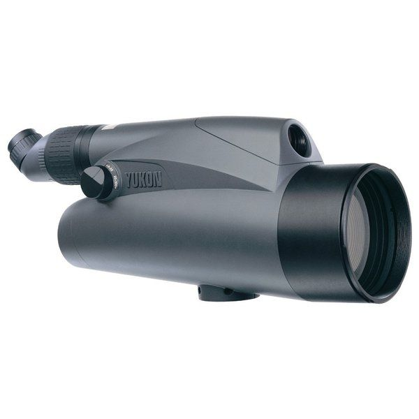 Yukon Spektiv 6-100x100 Zoom