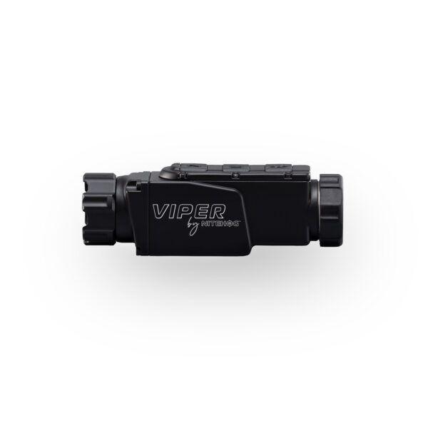 Nitehog TIR-M35 XC Viper