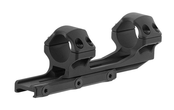 UTG Ø25,4mm ACCU-SYNC 34mm Offset Blockmontage, BH 22mm