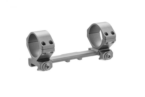 ERA-TAC Ø30mm Ultraleichte Blockmontage