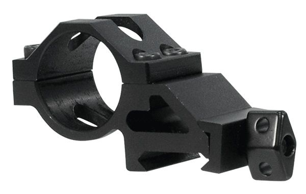 UTG 45° Offset Montagering für Picatinny