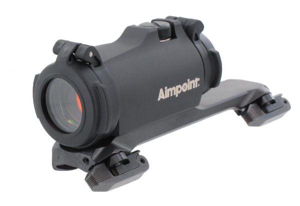 Bushnell Trophy Xtreme Entfernungsmesser : Bushnell zielfernrohr jagdausrüstung stullich