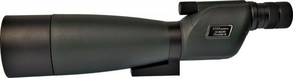 DDoptics Pirschler 20-60x80 G Gen3 Spektiv