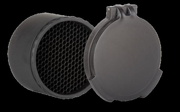 Kahles Fernglas Mit Entfernungsmesser Kaufen : Tenebraex wabenfilter objektivschutzkappe für kahles premier
