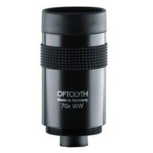 Optolyth Okular 70x