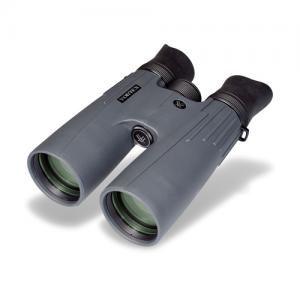 Vortex Viper 10x50 Tactical
