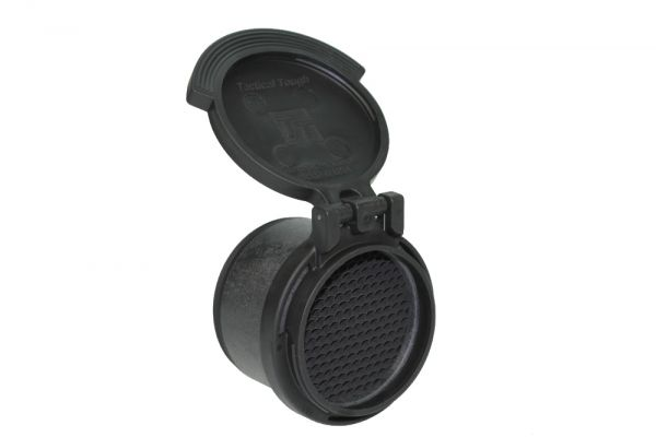 Tenebraex Wabenfilter + Objektivschutzkappe 50NFCC-FCA