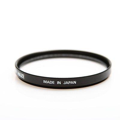 Marumi UV Filter für Kowa Spektive