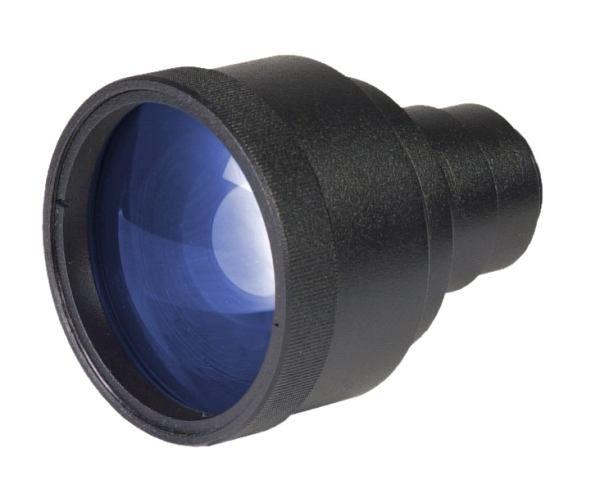 ATN 3x Vorsatzobjektiv Objektiv für NVG-7