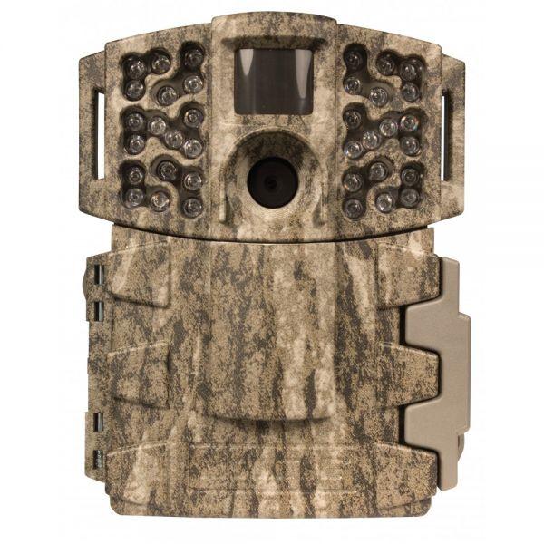 Moultrie M-888i Wildkamera 14MP HD
