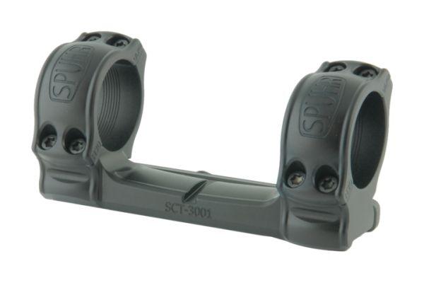 Spuhr 30mm Blockmontage BH30 Tikka T3X Standard