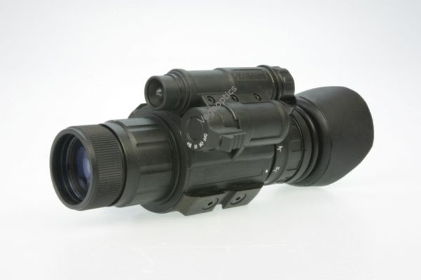 Dipol Nachtsichtgerät D-128 2+