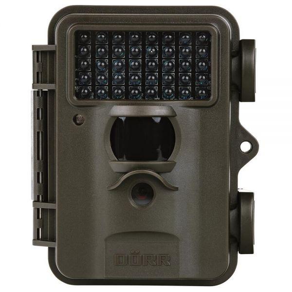 Dörr SnapShot Limited Black 8.0 MP 1