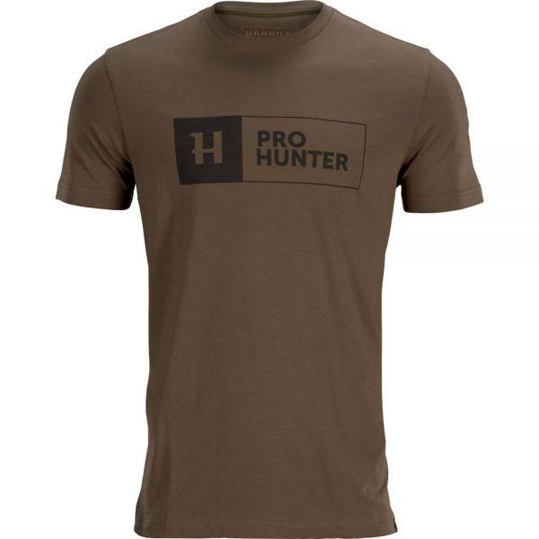 Härkila Pro Hunter T-Shirt
