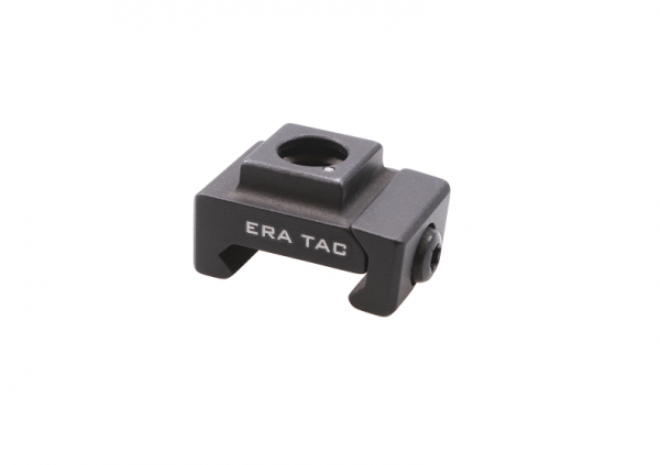 ERA-TAC Adapter für Kugeldruck-Riemenbügel