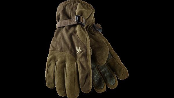 Seeland Helt Handschuhe