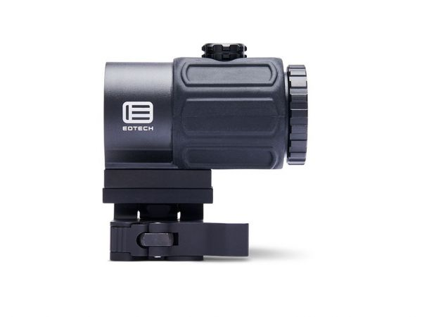EOTEch G43 STS Magnifier