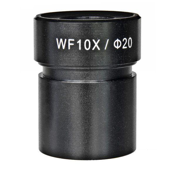 Okularmikrometer (WF 10x, 30,5 mm)