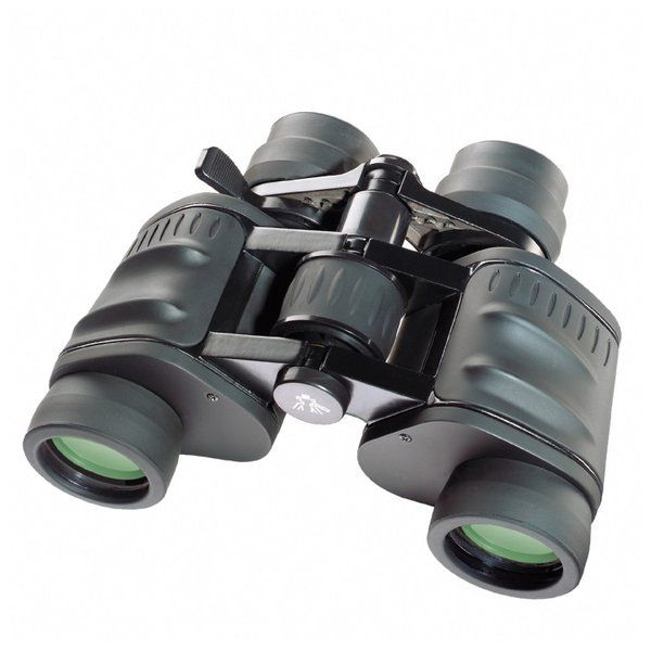 Bresser Spezial-Zoomar 7-15x35